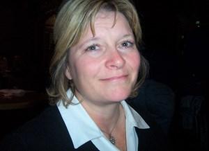 Obituary photo of Betty Burns, St Peters-MO