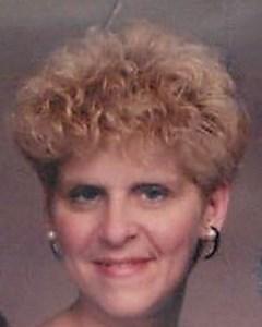 Obituary photo of Deborah Page, Syracuse-NY