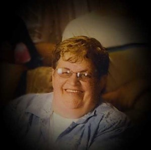 Obituary photo of Margaret Powell, Green Bay-WI