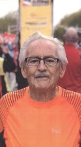 Obituary photo of Jack Johnson%2c+Sr., Indianapolis-IN
