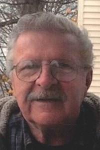 Obituary photo of Dwight Kingsbury, Syracuse-NY