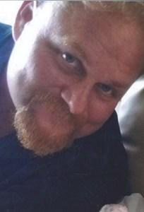 Obituary photo of David Hutchison, Casper-WY
