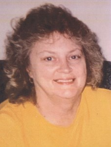 Obituary photo of Diana Brandenburg, Indianapolis-IN