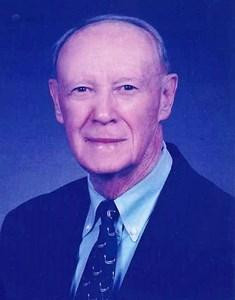 Obituary photo of J. Burns, Olathe-KS