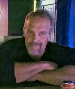 Obituary photo of David Papaioan, Akron-OH