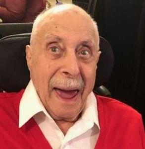 Obituary photo of Marvin Crystal, Albany-NY