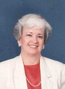 Obituary photo of Marian Weeks, Dove-KS