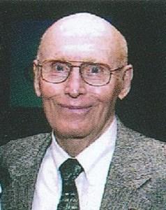 Obituary photo of Tom Cross, Olathe-KS