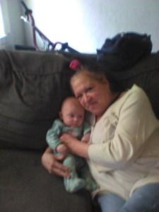 Obituary photo of Lisa Hagan, Louisville-KY