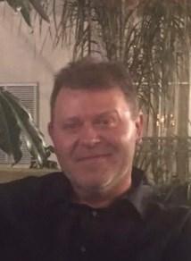 Obituary photo of Brian Begordis, Denver-CO