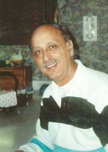 Obituary photo of Robert Picardo, Rochester-NY