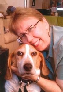 Obituary photo of Vivian Gifford+(Anvelt), Rochester-NY
