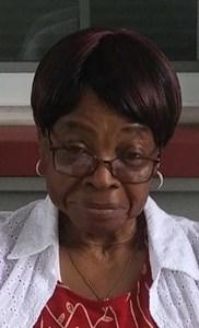 Obituary photo of Claudia Portis, Rochester-NY