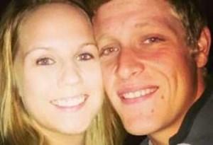 Obituary photo of Amber Fafard, Toledo-OH