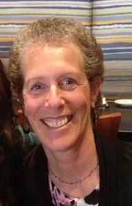 Obituary photo of Sandra Wasch, Rochester-NY