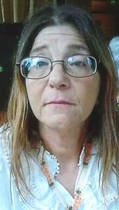 Obituary photo of Sharon Moreland, Orlando-FL