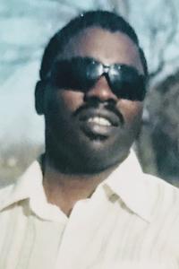 Obituary photo of Terry Scott, Rochester-NY