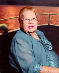 Obituary photo of Mary+Carolyn Pohl, Orlando-FL