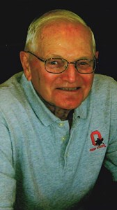 Obituary photo of Dennith Miller, Toledo-OH