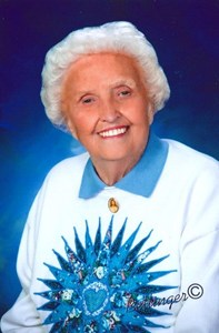Obituary photo of Mary Gisch, Denver-CO