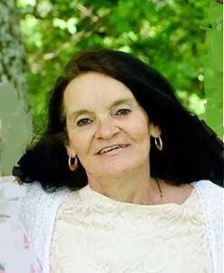 Obituary photo of Mary St.+Clair, Cincinnati-OH