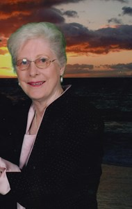Obituary photo of Shelby Mellett, Louisville-KY