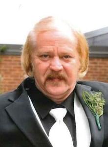 Obituary photo of Edsel Garretson, Akron-OH