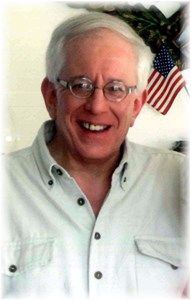 Obituary photo of Mark Kennedy, Louisville-KY