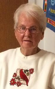 Obituary photo of Dorothy Wiecorek, Rochester-NY