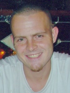 Obituary photo of Christopher Kirby, Columbus-OH