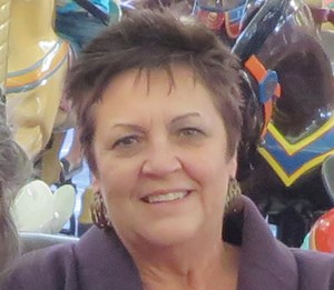 Obituary photo of Melody Weber, St Peters-MO