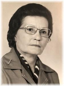 Obituary photo of Isabel Lugo, Louisville-KY
