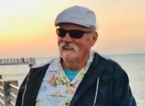 Obituary photo of Ed Champlin, Columbus-OH