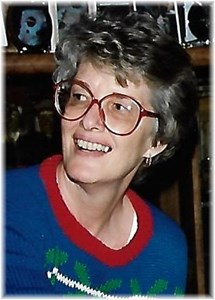 Obituary photo of Sharon Abney, Louisville-KY