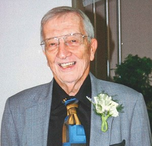 Obituary photo of Edward Hare%2c+Jr., Topeka-KS