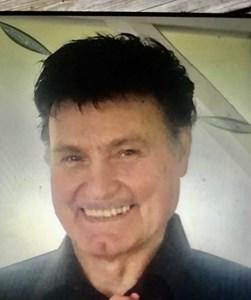 Obituary photo of Guy Klapp%2c+Jr., Akron-OH