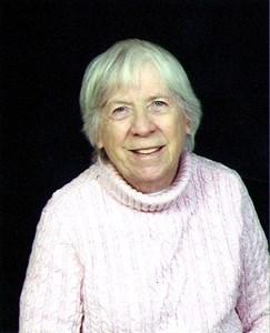 Obituary photo of Marilyn Pfeiffer, Louisville-KY