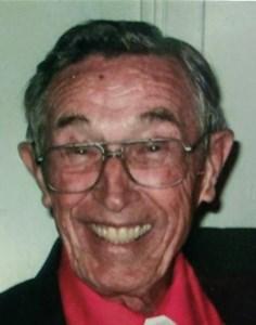 Obituary photo of Edward Novitsky, Orlando-FL