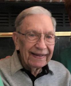 Obituary photo of Lawrence Dixon, St Peters-MO