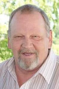 Obituary photo of Chester Roberts+Sr., Dayton-OH