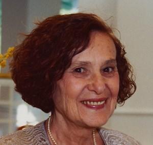 Obituary photo of Joanne Kennedy, Albany-NY