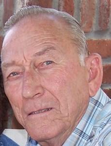 Obituary photo of Bobby Hakenkamp, Denver-CO