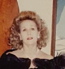 Obituary photo of Carol Chase, Albany-NY