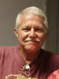 Obituary photo of Dennis Lee, St Peters-MO