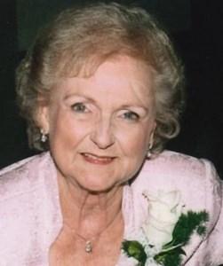 Obituary photo of Joan Goeke, Dayton-OH