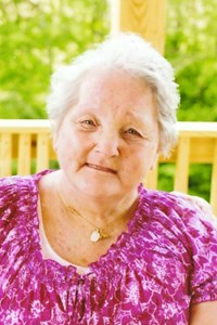 Obituary photo of Beverly Lundy, Louisville-KY