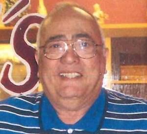 Obituary photo of Louis Masi, Rochester-NY