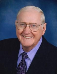 Obituary photo of Eben Bonear, Dayton-OH
