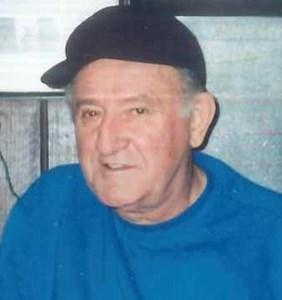 Obituary photo of Jozef Kowcz, Rochester-NY