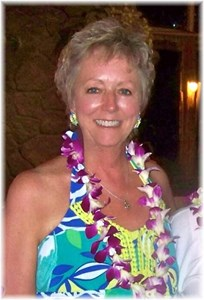 Obituary photo of Pamela Shaw, Louisville-KY